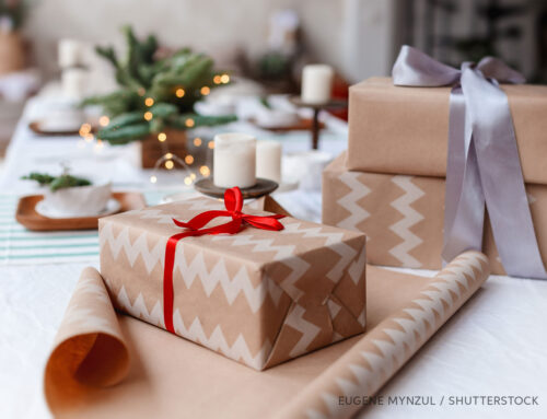 137 inexpensive handmade holiday gift ideas, part 1
